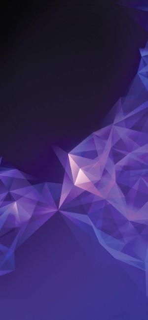 Fonds d'écran pour iPhone X : la sélection YesYes