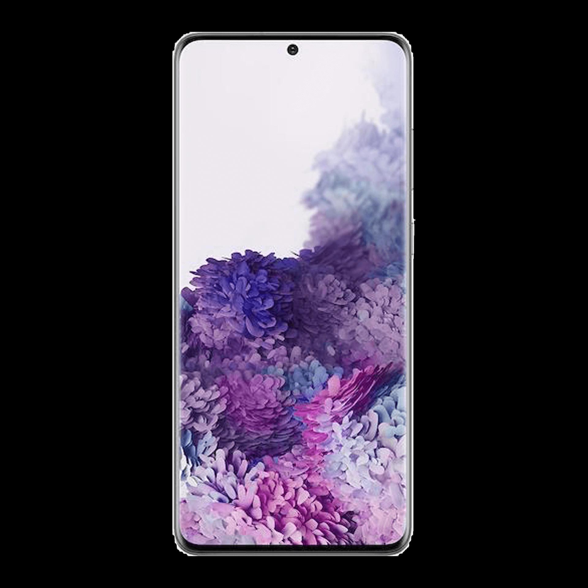 Galaxy S20 Plus 2