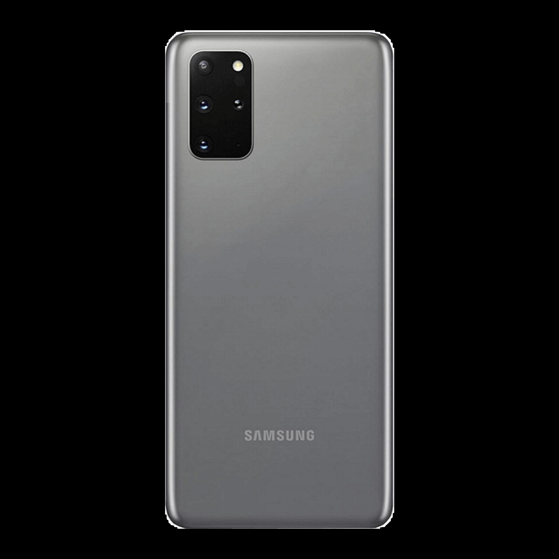 Galaxy S20 Plus 3