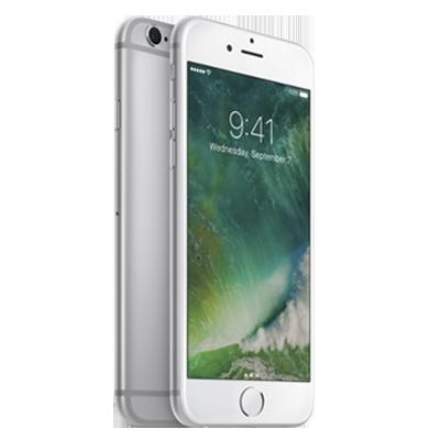 Choisir le modèle iPhone 6 S