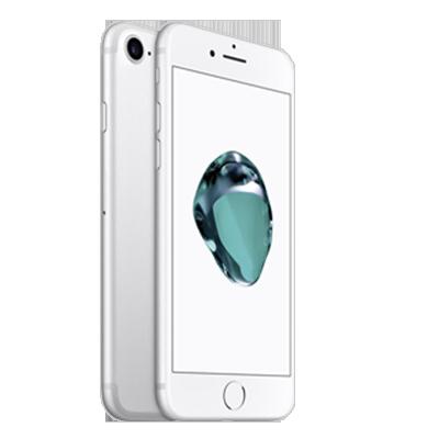 Choisir le modèle iPhone 7