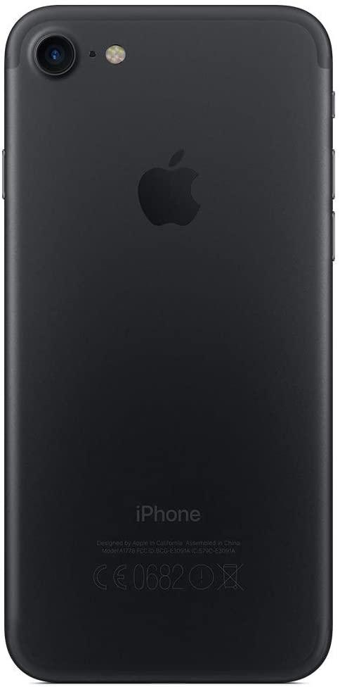 iPhone 7 5