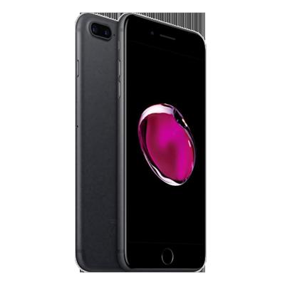iPhone 7 Plus Noir 32Go