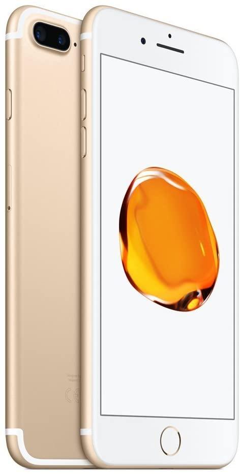 iPhone 7 Plus 4