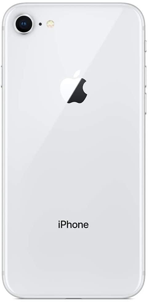 iPhone 8 6