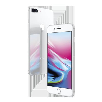 Choisir le modèle iPhone 8 Plus