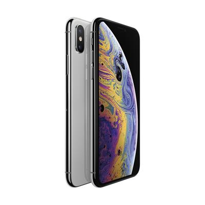 Choisir le modèle Iphone XS