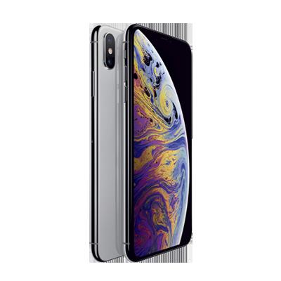 Choisir le modèle Iphone XS Max