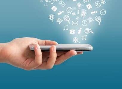 Image pour Comment sauvegarder les données de mon iPhone ?